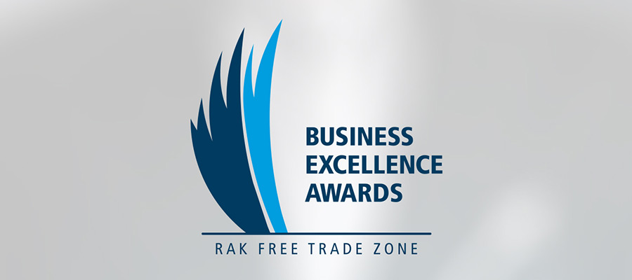 RAK FTZ launches its second annual Business Excellence Awards